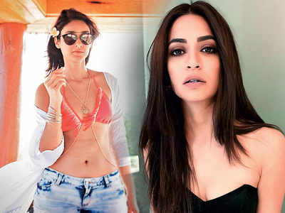 Even before the release of John Abraham, Ileana D'cruz's Pagalpanti, makers are planning a sequel