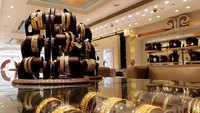 Covid-19: India's gold-buying sentiment; Q3 demand drops by 30%, says WGC report