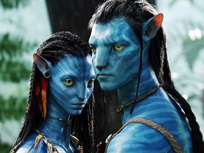 Avatar sequel delayed due to COVID-19 pandemic, confirms James Cameron