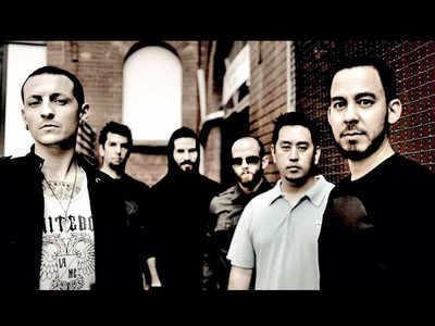 Linkin Park Tribute