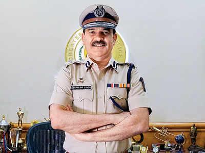 Social media accounts maligning Mumbai cops tracked, arrests soon