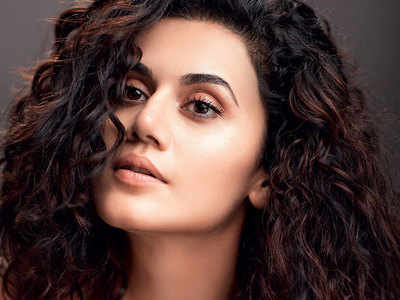 Taapsee Pannu snags the Hindi adaptation of German cult classic Run Lola Run