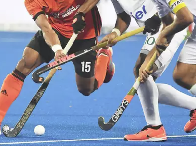 Netherlands to face India in quarter-finals; Pakistan exits after being thrashed 0-5 by Belgium