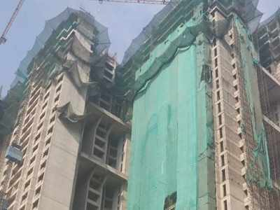'Rising debt, falling sales': Realty player Lodha Group lays off 400 people