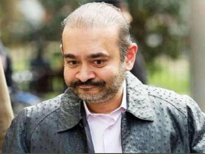 PNB fraud case: Nirav Modi declared Fugitive Economic Offender