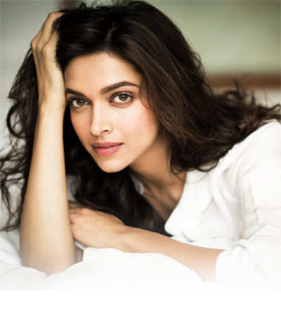 Deepika scores mega paycheck