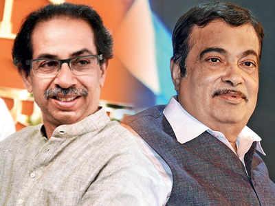 Shiv Sena may prefer President's rule, says Nitin Gadkari should be brought in to break the impasse