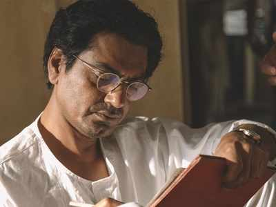 Manto movie review: Nandita Das' directorial, starring Nawazuddin Siddiqui, Rasika Dugal, barely reveals the man behind the mayhem