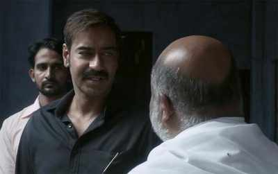 Raid box office collection day 3: Ajay Devgn, Illeana D'Cruz-starrer ranks second in top opening weekend earnings after Padmaavat