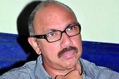 'Bahubali' will not release in Karnataka because of Kattappa