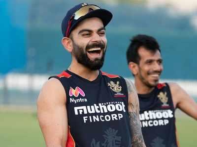 Virat Kohli: Can RCB break the jinx this IPL?