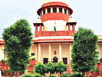 SC slams Gujarat for 'lethargy' in filing plea