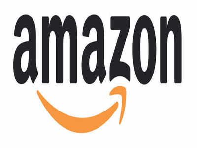 Bengaluru, get ready for Amazon Food delivery