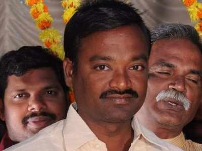 Andhra scribe murder case: Ruling YSR Congress MLA among accused