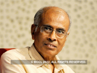 Supplementary charge sheet filed against two in Dabholkar case