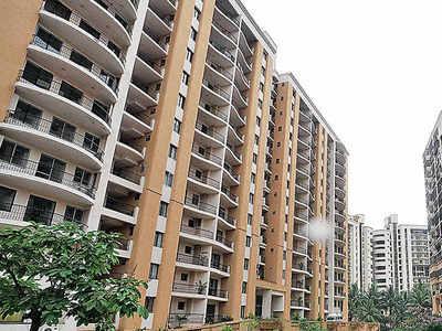 Bengaluru is hot property for NRIs too