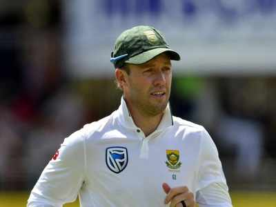 Cricket South Africa conducts 50 Covid-19 tests for Saturday's 3Team game