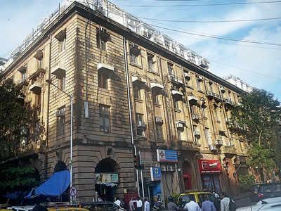 #MumbaiMirrored: Unassuming heroes