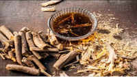 Varanasi: IMS BHU to test Ashwagandha, Yashtimadhu use in Covid therapy