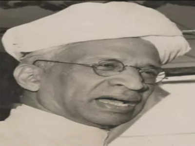 Kannada chronicles: Now controversy about S Radhakrishnan