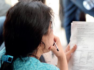Karnataka private medical colleges seek a fee hike from next year