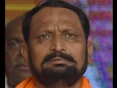 Deputy CM Laxman Savadi says Mumbai should be incorporated into Karnataka