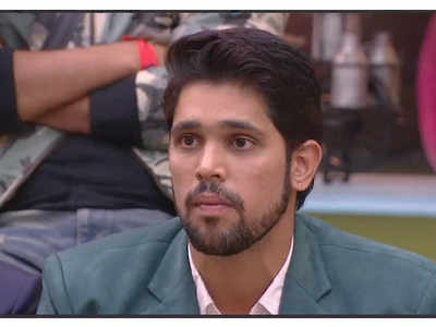 Bigg Boss 12's Shivashish Mishra: Romil Choudhary can be very shallow