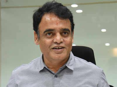 Deputy Chief Minister CN Ashwath Narayan gives green signal for digitalizing universities