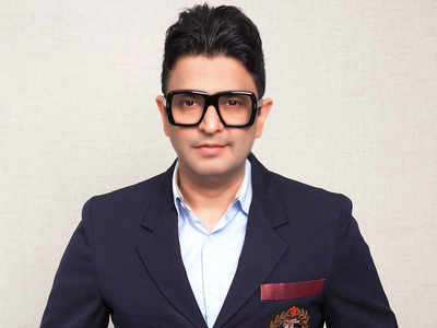 Bhushan Kumar confirms Sonu Ke Titu Ki Sweety and De De Pyaar De sequel