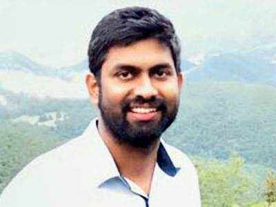 Andhra man killed in shooting at US bank