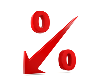 PPF rate may fall below 7% to a 46-year low
