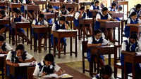 Karnataka schools likely to reopen in August
