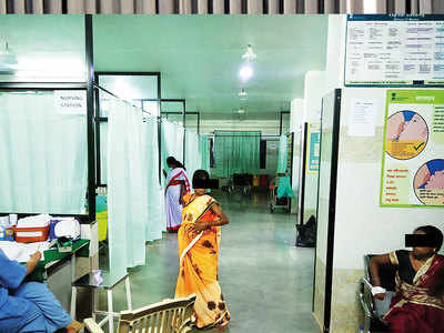 Maternity care to be more compassionate