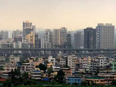 Home loan subsidy for Middle Income Group in PMAY extended till 2020