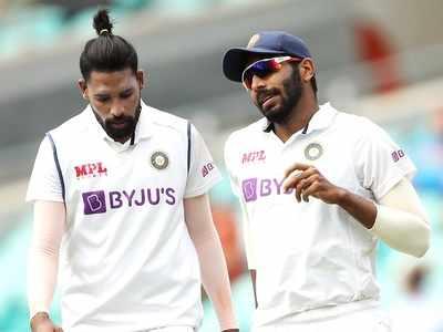 Australia apologize to Indian Cricket regarding alleged racist abuse