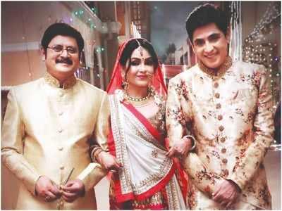 Bhabiji Ghar Par Hain completes 1400 episodes