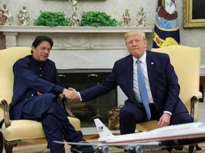 India denies PM Narendra Modi asked President Donald Trump to mediate Kashmir dispute