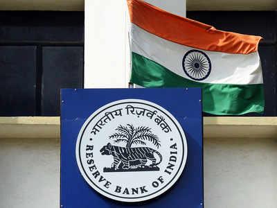 RBI announces Rs 10,000 cr special OMOs on February 25