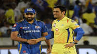 IPL to be staged abroad only as a last resort, says BCCI