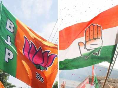 Gujarat Rajya Sabha polls: Hearing of Congress leaders' petitions against BJP's win postponed