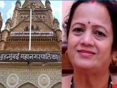Mumbai Mayor Kishori Pednekar COVID-19 antigen test comes positive, swab test report awaited