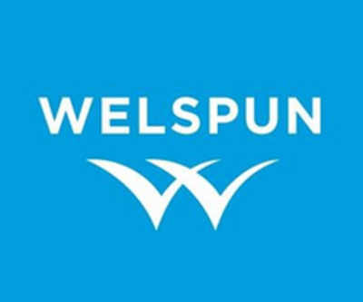 Welspun to set up Rs 600-crore flooring solutions plant in Gujarat