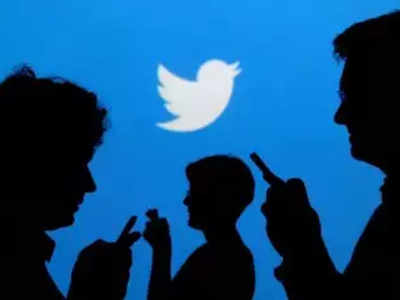 Mumbaikars can now complain to BMC on revived Twitter handle