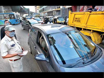 Kothrud residents unmask bias in safety vigilance of Metro workers