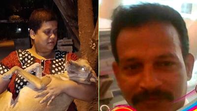 Local dog feeder in Vikhroli molested by drunk man