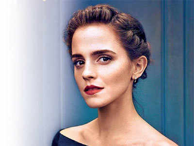 Emma Watson, William Knight split
