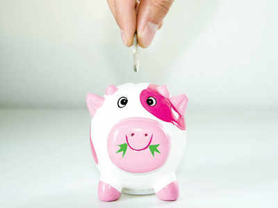 Is Chit Fund a good investment option?