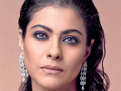 Entertainment Industry should be made tax free: Kajol
