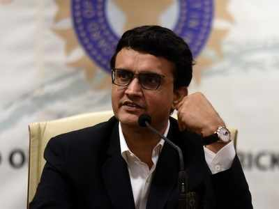 BCCI to come out with advert for new selectors