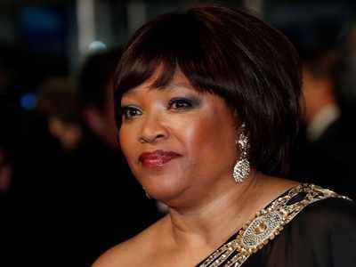 Nelson Mandela's daughter Zindzi passes away at 59, in Johannesburg